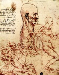 Introduccin al Renacimiento  Arte  Homines Portal de Arte y