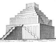 Image result for babylon black and white